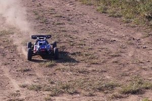 Off Road Buggy - 54945 news